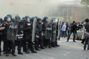 Monday Morning Thoughts: Police Reform at Critical Crossroads