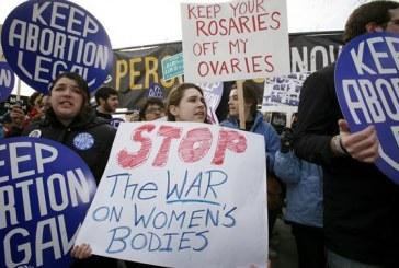 The War on (Poor) Women