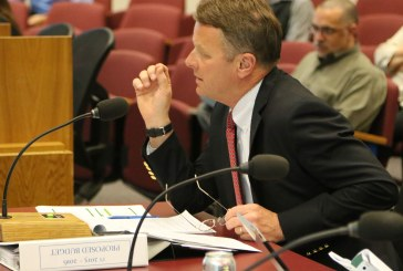 Analysis: Is It Time to Start Evaluating the City Manager?