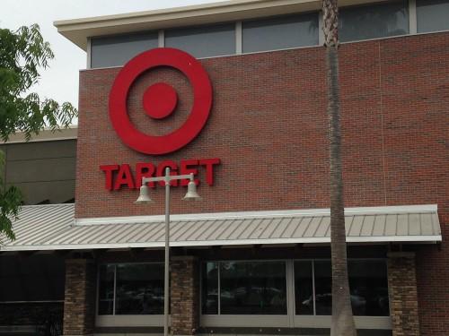 Davis-Target