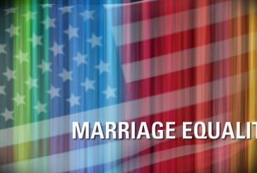 My View: Marriage Equality Came Much Sooner Than Expected