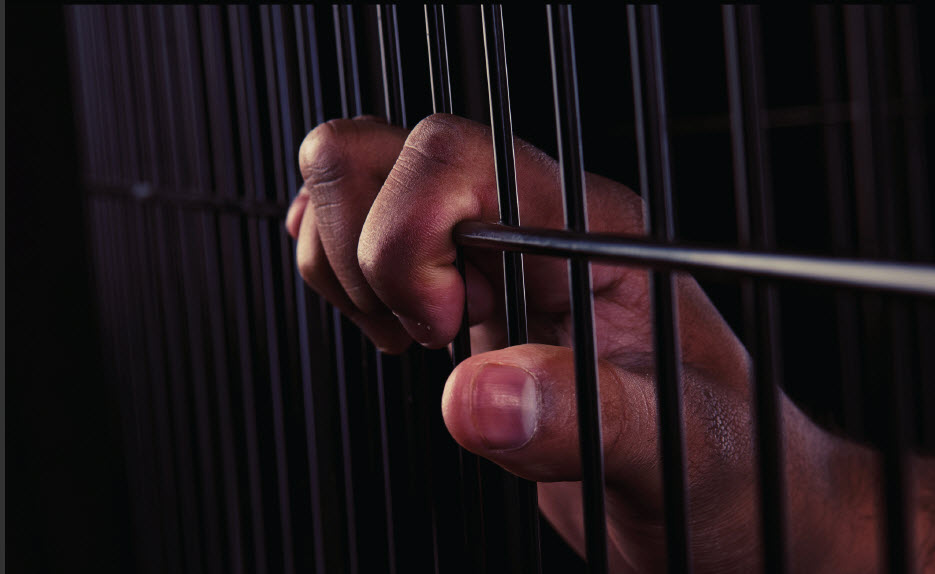 Study: Shocking Racial Disparities in SF Courts