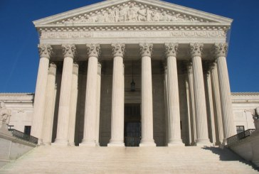 Will the Supreme Court Continue to Allow Race-Based Jury Exclusions?