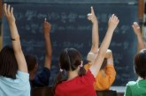 Utah and Arizona Seek to Normalize, Expand Access to Mental Healthcare in Schools
