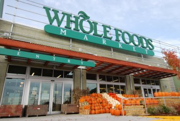 Organic Farmers Say Whole Foods Market's 'Responsibly Grown' Rating System Undermines the USDA Organic Label