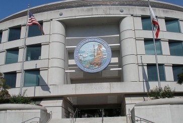 CPUC's Lack of Transparency, Last Minute Changes Hurts Conservation While Raising Energy Bills for Majority of Households