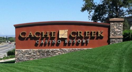 Cache-Creek