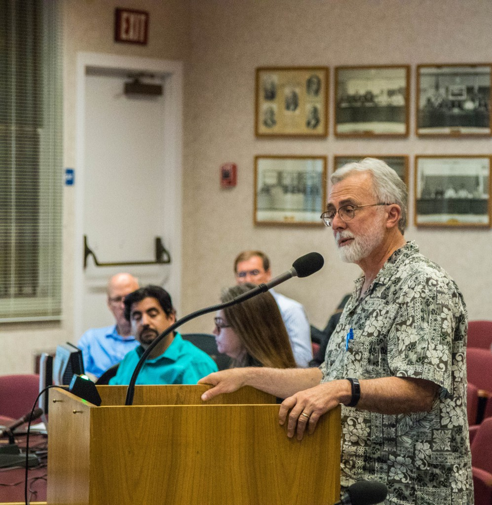 Council-July715-2