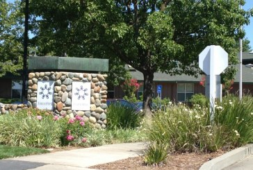 Mental Health Board Urges Reconsideration of Usage for Former EMQ FamiliesFirst Site