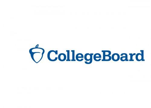 college-board-logo