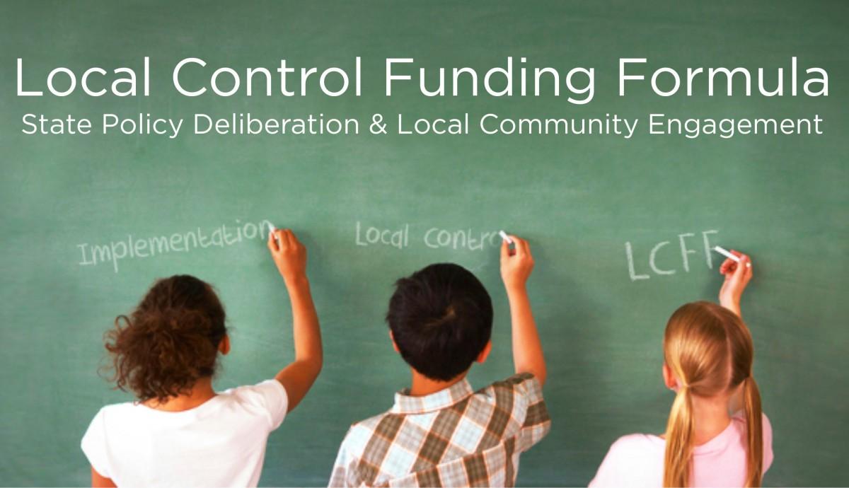 local-control-formula