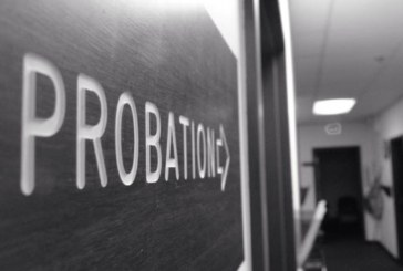 Eye on the Courts: Probation is Not Costless