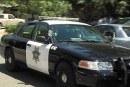 Public Commenters Demand Council Support Re-Imagined Public Safety in Davis