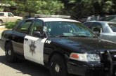 Asian Man Believes He Was 'Karened' in Davis, Davis Police Unsympathetic