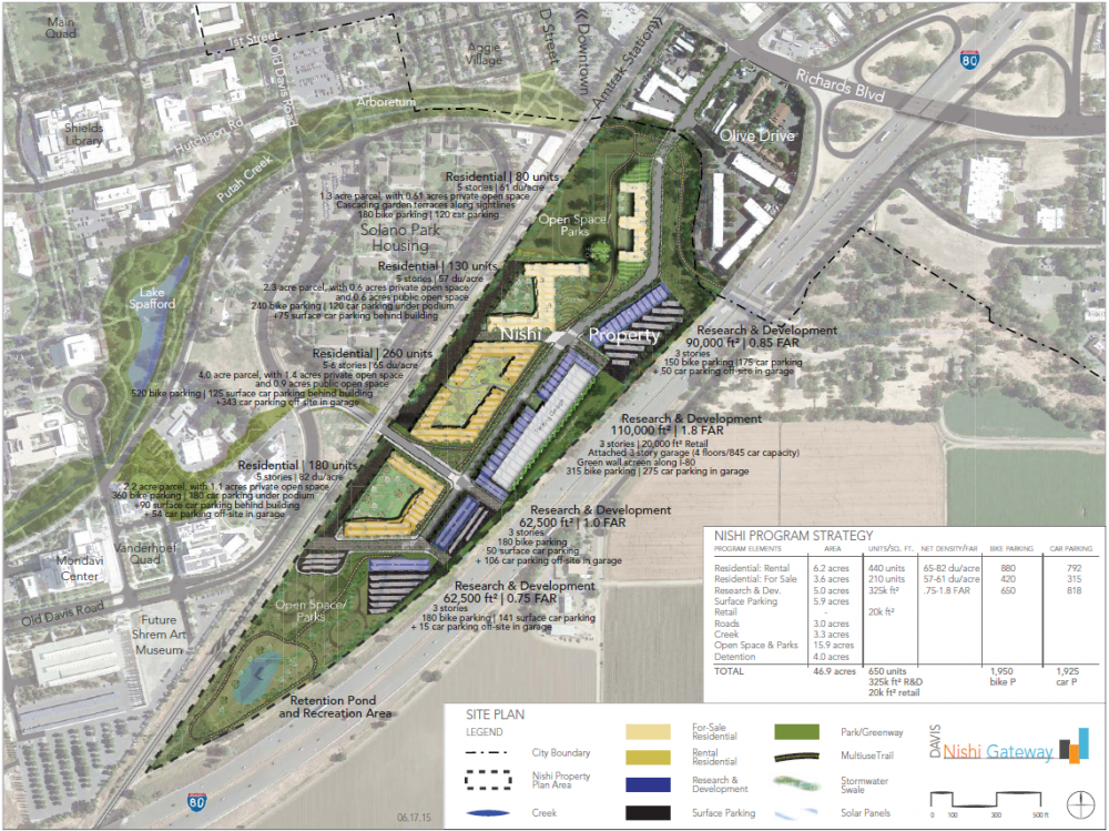 Nishi-updated-2015-siteplan