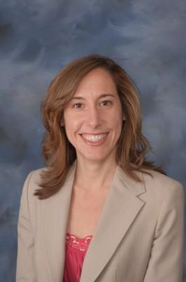 Gina Daleiden