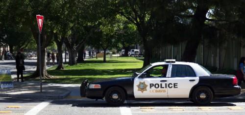 ucd-police