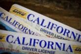 Governor Vetoes Border Crossing Identification License Bill