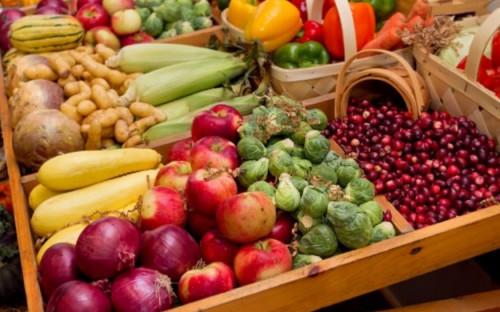 vegetables-fresh