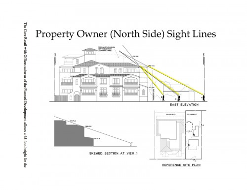 06C-Mission-Residences-Sight Lines