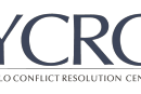 Upcoming Conflict Resolution and Mediation Certificate Training