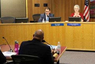 Davis School Board Unanimously Approves Revisions to AIM Program