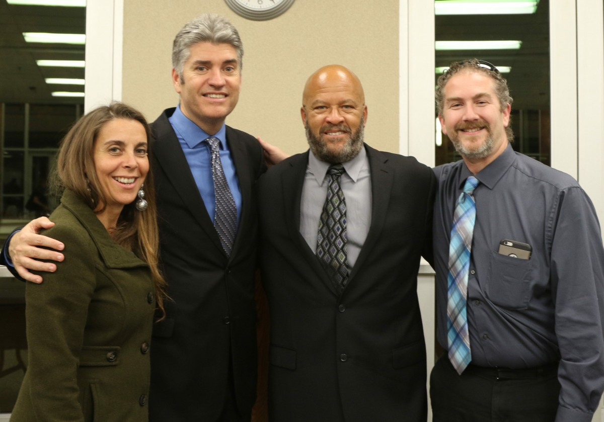 Preventing Wrongful Convictions