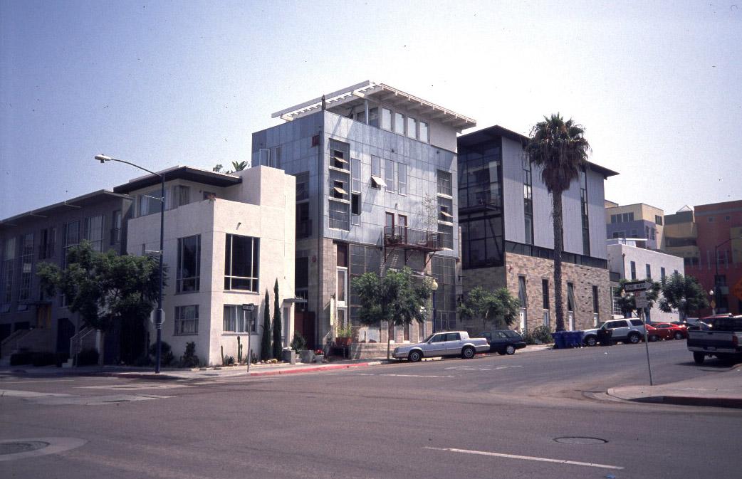 https://www.davisvanguard.org/wp-content/uploads/2015/12/San-Diego-Kettner.jpg