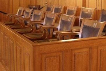 Commentary: Getting a Fair Trial Post-Ferguson