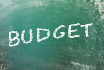 Every Davis Citizen Should Read New Budget Forecast