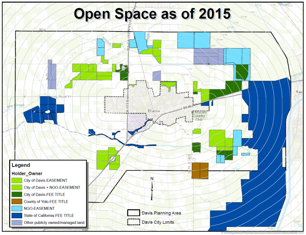 Open-Space-2015