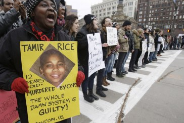 Will Police Shootings Lead to Outside Probes?