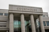Court Watch Briefs: Coverage of Robbery and Assault with Deadly Weapon Cases