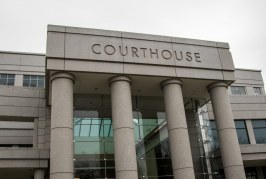 Phone Texts Submitted for Evidence in Ongoing Burglary Trial