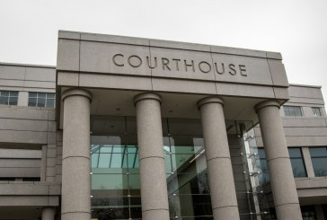 Man Faces Re-Trial in Burglary Case