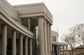 Burglary Trial Resumes with No End in Sight