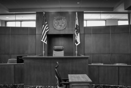 Two Domestic Violence Prelims Including One Where Victim Refuses To Testify