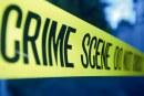 New Report Reveals Decrease in Crime in Democratic Voting Counties, Increase in Republican Voting Counties