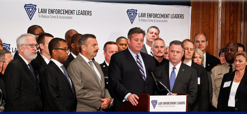 law-enforcement-leaders