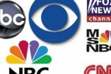 Monday Morning Thoughts: Media Bias May Not Be What People Think