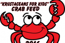 March 18 Crab Feed Will Benefit Yolo Crisis Nursery