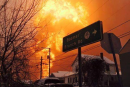 Oil Trains – Open Letter To SACOG And Municipal Governments