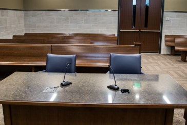 Closing Statements of Tauzer DUI Case