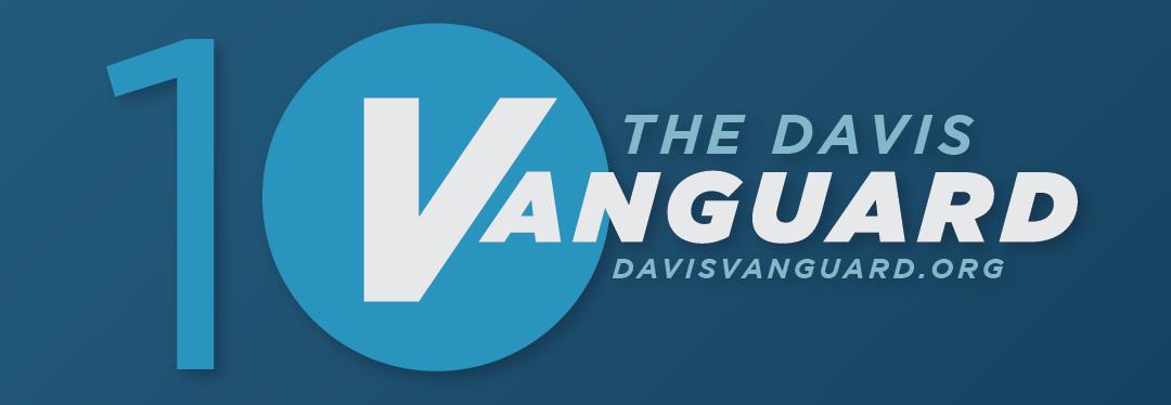 vanguard-10-rectangle