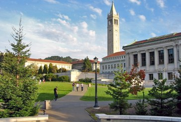 Will the UC Regents Adopt Controversial Statement Against Intolerance?