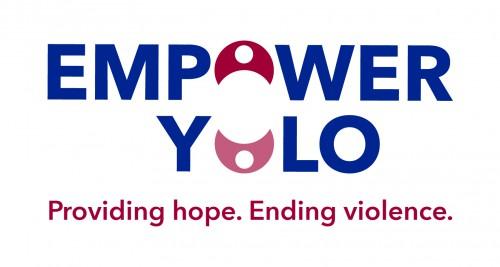 EmpowerYolo