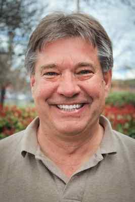 Elmer Mark Kropp