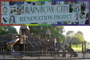 Sunday Commentary: Should Rainbow City Have Been the Priority?