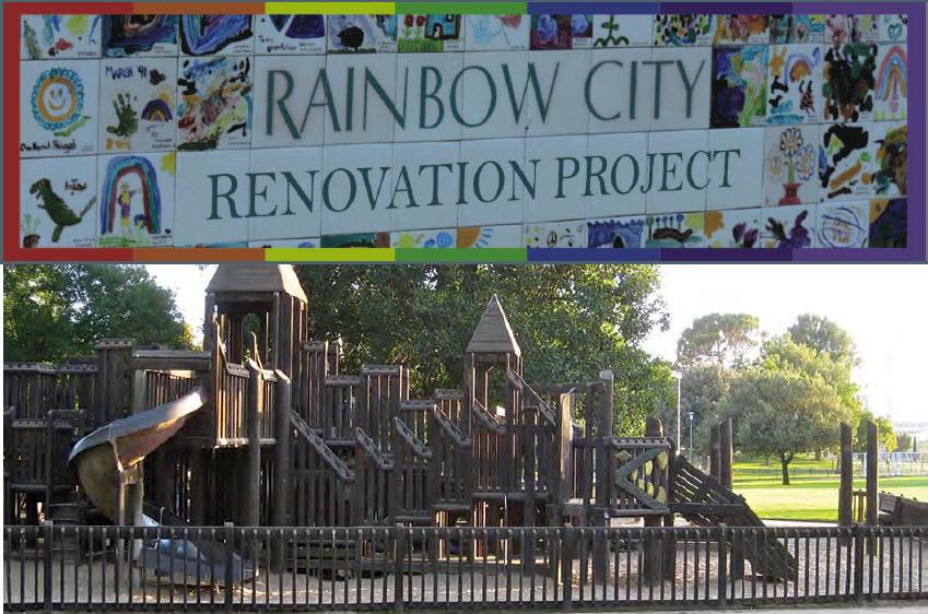 Rainbow-City-Rennovation