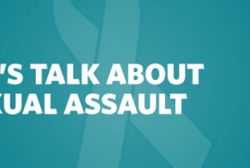 """Campus Activist Campaign """"Let's Talk About Sex"""" Kicks Off"""